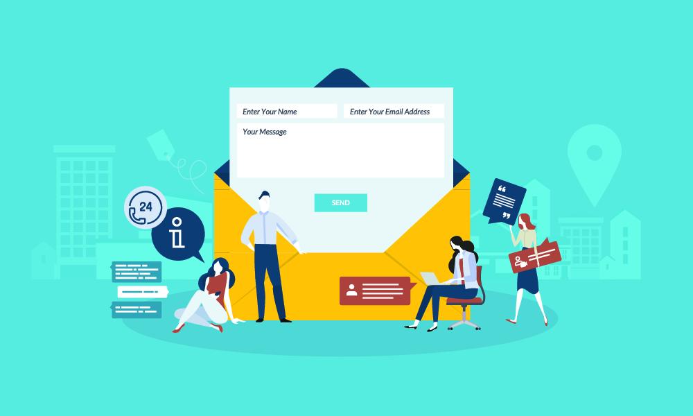 respond-to-bad-customer-reviews